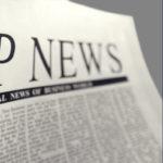 News (primary)