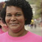 October - Breast Cancer Awareness