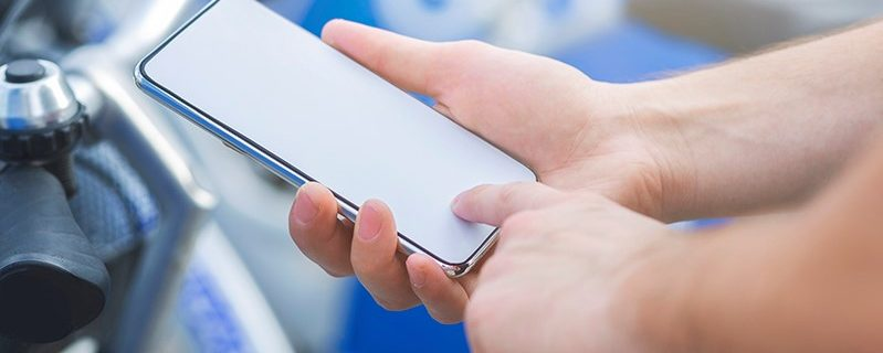 Using Mobile Apps to Improve Patient Engagement